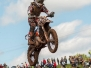 2014-05-10 motokrosas kedainiai