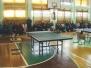 Antazvės stalo tenisas