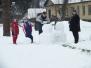 Žiemos žaidynės